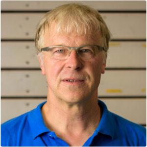 André Gienapp